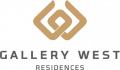 Gallery West Residence