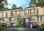 CitraGarden City Jakarta : The First Integrated Township Development By Ciputra Group