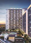 Habitus | First high-rise FREEHOLD development in the City of Elmina