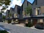 Azalea Residence : Hunian Eksklusif Di Jakarta Timur