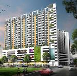 Majestic Ipoh Sdn Bhd - New Projects for sale