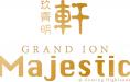Grand Ion Majestic