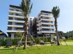 ESCAPE CONDOMINIUM - New Home for Sale