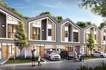 Jababeka Residence : Kota Mandiri Modern Terbesar dan Terlengkap di Indonesia