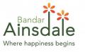 Embun @ Bandar Ainsdale