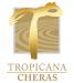 Tropicana Cheras