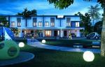 BANDAR SRI SENDAYAN - New Projects for sale