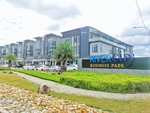 Rivercity Business Park @ Batu Pahat