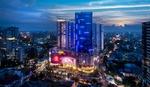 Podomoro City Deli Medan : Hunian & Perkantoran di Kawasan Terpadu