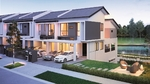 Chloe Residence : Lifestyle redefined in visionary master-planned township
