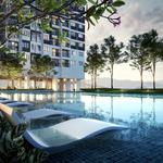 Traders Garden @ Cheras Selatan : New standard of living at Cheras South with only RM308k for 3 bedrooms unit.