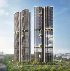 - AVENUE SOUTH RESIDENCES - DIRECT DEVELOPER DISCOUNTS UP TO 75K!