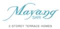 Mayang Sari @ Saujana Perdana