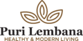 Puri Lembana Bandung