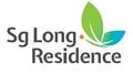 Sg.Long Residence