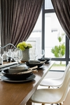 BJB Heights Residences : Low Density Double Storey Bungalow 70 x 100 Melaka which match luxurious but simple lifestyle!