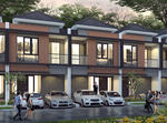 AVANIA BINTARO : Hunian Exclusive Dekat Kawasan CBD Bintaro Jaya