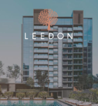 LEEDON GREEN - UP TO $100000 DISCOUNT NOW.