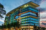 Your next freehold business address in MCC, Melawati