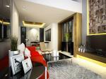 โครงการบ้านอัครา (รามคำแหง-วงแหวน)   หรือเข้าซอยมีนทีน - New Home for Sale