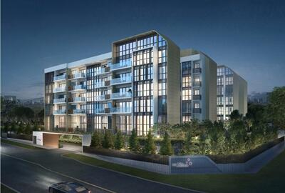 - THE LILIUM, $88K MAY NEW PROMO DIRECT DEVELOPER DISCOUNT, FREEHOLD & TOP 2021
