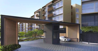 - The Watergardens @ Canberra by UOL . Launching in July 2021! Book Your Slots Today!