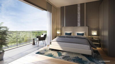 - ONE TIME PROMO - Woodleigh Residences, Integrated mixed development, direct access to MRT