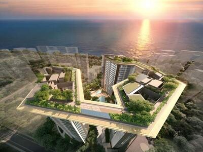 - AMBER PARK $118,000K DIRECT DEVELOPER DISCOUNT AVAILABLE NOW!