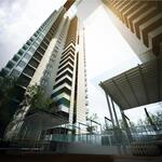 Sunway Velocity - New Projects for sale
