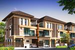 เดอะทาวน์ พระราม 5 (สุชาวลัย กรุ๊ป) - New Home for Sale