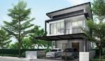 มอตโต้ บาย ชนันธร (Motto by Chanuntorn) - ขาย บ้านโครงการใหม่