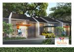 TreVista Bintaro Residence apartment for Sale