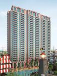 แกรนด์ แคริบเบียน คอนโด รีสอร์ท พัทยา - New Home for Sale