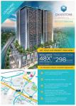 The Chadstone Cikarang apartment for Sale