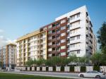 เดอะ ซีรี่ส์ อุดมสุข II - New Home for Sale