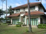 NIRWANA GARDENS apartment for Sale