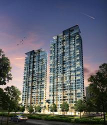 Marinox Sky Villas - New Home for Sale