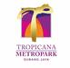 Tropicana Metropark Sdn Bhd