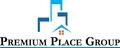 PREMIUM PLACE GROUP COMPANY LIMITED I บริษัท พรีเมี่ยมเพลส กรุ๊ป จำกัด