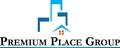 PREMIUM PLACE GROUP COMPANY LIMITED