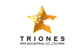 Triones Industrial Company Limited I บริษัท ทรีโอเนส อินดัสเทรียล จำกัด