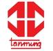 Tanming Berhad