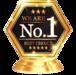✰CEL Newton - Call +65 6100 0811 for Developer Promo Price