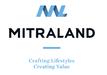 Mitraland Group