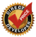 Direct Developer Sales Team Hotline 61002500