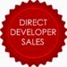 Developer Sales Team