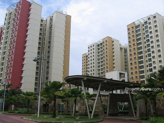 Interested in living in the HDB resale flat of your dreams? Browse all HDB units for sale in Punggol.