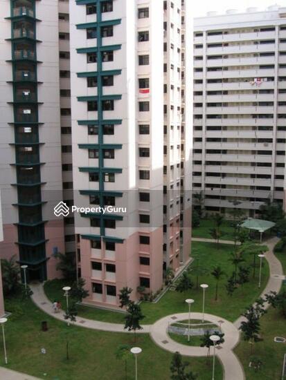 sengkang hdb estate  u2014 hdb for rent  u0026 sale  hdb resale and