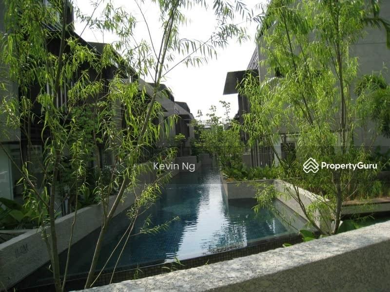 Watten Residences #46648272