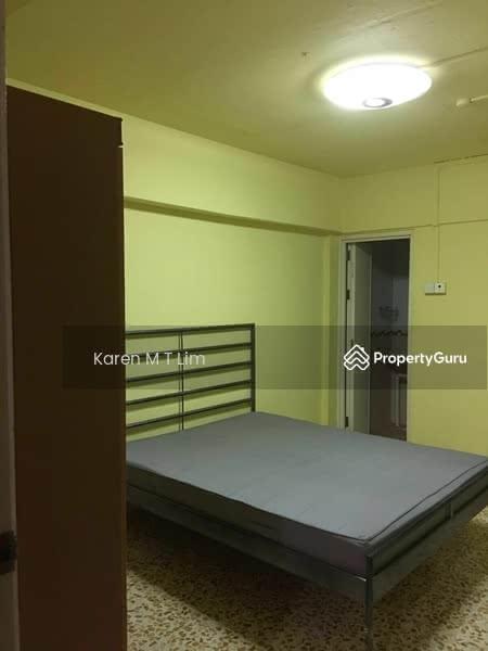 59 Telok Blangah Heights 59 Telok Blangah Heights 3 Bedrooms 900 Sqft Hdb Flats For Rent By